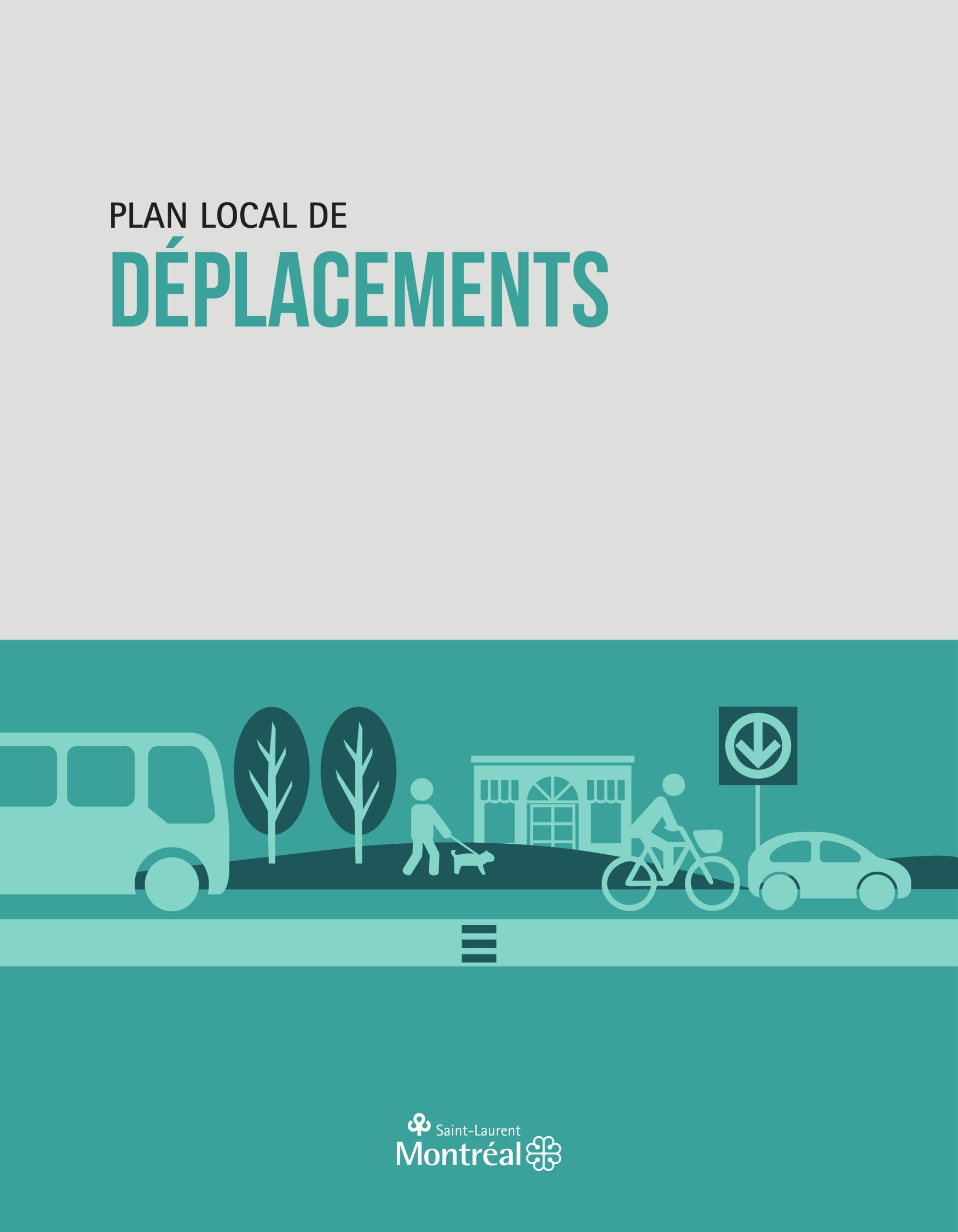 PLANLOCALDEPLACEMENTS page couverture